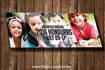 banner-advertising_ws_1457117021