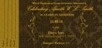 presentations-design_ws_1411158018