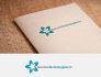 creative-logo-design_ws_1411160452
