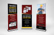 creative-brochure-design_ws_1457122660