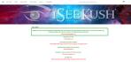 online-marketing-services_ws_1457127793
