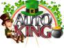 creative-logo-design_ws_1457148282