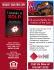 creative-brochure-design_ws_1457184291