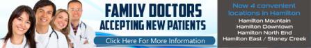 web-banner-design-header_ws_1411238315