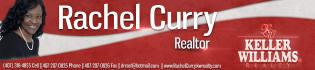web-banner-design-header_ws_1360429335
