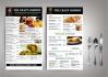 creative-brochure-design_ws_1457202058