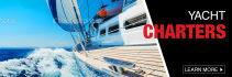 creative-logo-design_ws_1457204719