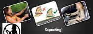 web-banner-design-header_ws_1411286533