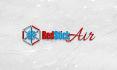 creative-logo-design_ws_1457212120