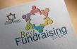 creative-logo-design_ws_1457213978