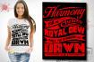 t-shirts_ws_1457247964