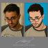 create-cartoon-caricatures_ws_1457252018