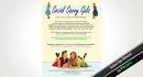 creative-brochure-design_ws_1411326139