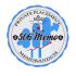 creative-logo-design_ws_1457269778