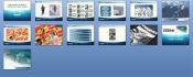 presentations-design_ws_1411335261