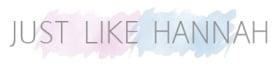 creative-logo-design_ws_1457273494