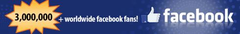 social-media-design_ws_1457278672