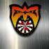 creative-logo-design_ws_1457287698