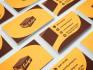 sample-business-cards-design_ws_1457290645
