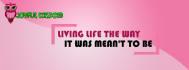 social-marketing_ws_1411375743