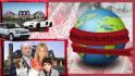 buy-photos-online-photoshopping_ws_1457298229