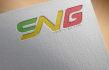 creative-logo-design_ws_1457338829