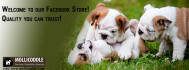 social-media-design_ws_1457339161