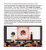 create-cartoon-caricatures_ws_1457356331