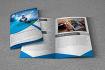 creative-brochure-design_ws_1457364555