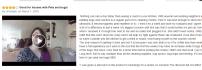 buy-video-testimonials_ws_1457381427