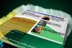 creative-brochure-design_ws_1360503312
