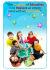 banner-ads_ws_1457397275