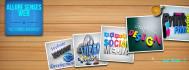 web-banner-design-header_ws_1411496113