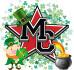 creative-logo-design_ws_1457433498