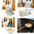 buy-photos-online-photoshopping_ws_1457435669