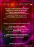 creative-brochure-design_ws_1457445851