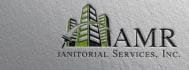 creative-logo-design_ws_1457452451