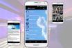 mobile-development-services_ws_1411561470