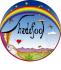 creative-logo-design_ws_1457484129