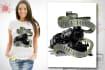 t-shirts_ws_1457494973