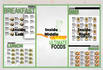 buy-photos-online-photoshopping_ws_1411608134