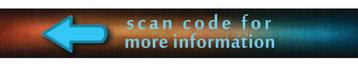 banner-ads_ws_1457524535