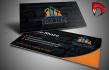 sample-business-cards-design_ws_1457528568