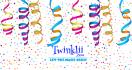 creative-logo-design_ws_1457530161