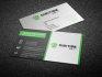 sample-business-cards-design_ws_1457532245