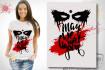 t-shirts_ws_1457534100