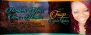 banner-ads_ws_1457549346
