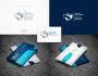 sample-business-cards-design_ws_1457550724