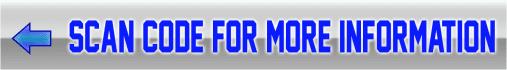 banner-ads_ws_1457550740