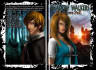 ebook-covers_ws_1457568796
